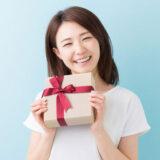 女友達の誕生日プレゼントランキング!20代女子が喜ぶプレゼントはコレ