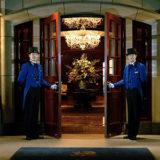 大阪で人気のホテルランキング<誕生日や記念日のお祝い向け>