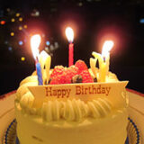 ホテルに泊まった時に使える誕生日サプライズアイデア5選
